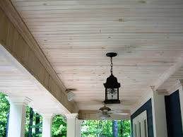 front porch hanging ceiling lights