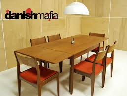 danish modern dining room chairs. Perfect Dining 10 Danish Modern Dining Room Chairs Mid Century Teak  Complete Set For Danish Modern Dining Room Chairs T