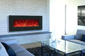 full size of echogear tilting low profile tv wall mount bracket instructions slim electric fireplace in