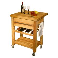 portable kitchen island for sale. Kitchen Carts Islands \u0026 Utility Tables Chrome Cart Butcher Block Island On Wheels Portable For Sale