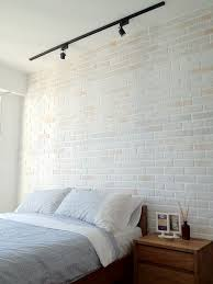 track lighting for bedroom. Easylovely Track Lighting Bedroom F11 On Stunning Image Collection With For D