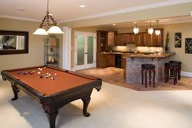 Basement Renovation Design Plans Basement Finishing What You Need To Know Before Remodeling