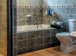 bathtubs made of cast polymers like cultured marble granite or onyx