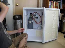 refrigerator 20 cubic feet. converting a magic chef 4.4 cubic feet mini fridge into kegerator! - youtube refrigerator 20