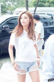 eunji eunji apink kpop bands eun ji fashion idol korean