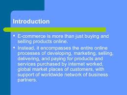 E Business Essay E Business Essay E Business Model Essay Sample February