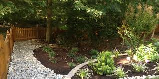 landscaping lawn care in centreville