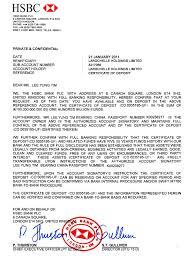 letter of credit swift resume maker create professional resumes letter of credit swift hsbc london 100b confirmation letter larochelle holdings limited