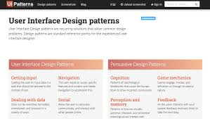 Software Patterns Interesting Decoration