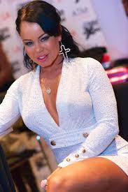 Nikki Delano Wikipedia