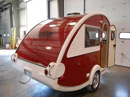 Small Picture 86 best Small Cool Travel Trailers images on Pinterest Vintage