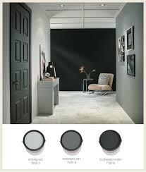 grey paint colors for living room. perfect shades of gray grey paint colors for living room