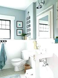 blue bathroom rugs light blue bathrooms black white and gray bathroom rugs the best light blue
