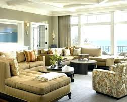 two in one furniture. Small Family Room Layout Ideas Furniture Arrangement Chic Sofa Two Sectionals In One Beautiful S