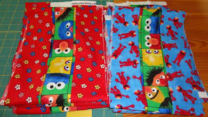 Fast and Easy Rail fence Elmo quilt | Quilting Sewing Creating & elmo re 6 Adamdwight.com