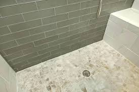 stone shower bench stone shower bench rock solid floors with spaces and floating stone shower bench