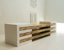 modern wooden furniture. Modern Wood Furniture Design Wooden R