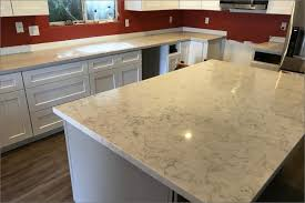 l m granite countertops phoenix az kitchen bathroom cabinetry countertops