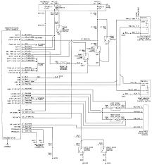 bully dog remote start wiring diagram free diagrams fair starter car alarm wiring colour codes at Remote Start Wiring Diagrams Free