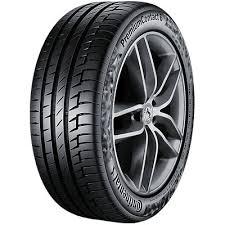 <b>CONTINENTAL Conti Premium</b> Contact Silent | Town Fair Tire