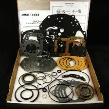 Cast Iron Powerglide: Parts & Accessories   eBay