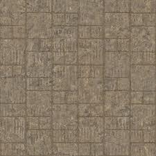seamless stone floor. Wonderful Stone Brick Stone Floor Tiles Seamless Texture 2048x2048 With Seamless Stone Floor N