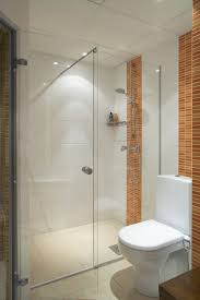 Duschkabine Wird Von Alleine Sauber Frag Mutti