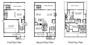 architecture house plans. The Upshot Of This Post Is That Approved Plans, Ready To Construct On Property Are Currently FOR SALE. Architecture House Plans