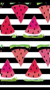 watermelon wallpaper iphone. Exellent Wallpaper IPhone Wallpapers Wallpaper Backgrounds Cute Wallpapers Tumblr  Wallpaper Mobile Best To Watermelon Iphone