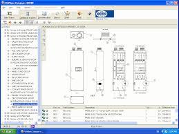 fg wilson generator wiring diagram fg image wiring fg wilson wiring diagram pdf fg image wiring diagram on fg wilson generator wiring