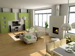 Living Room Contemporary Design Contemporary Living Room Design Awesome With Additional Living