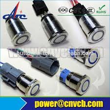 universal 12v car engine start led push button switch wire universal 12v car engine start led push button switch wire harness