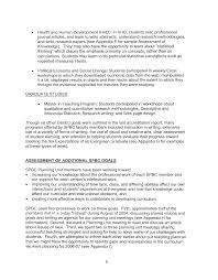 essay discussion introduction nuclear energy