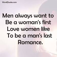 Romantic Love Quotes Her Romantic Love Quotes For Her From The Heart Word Quote Famous on Top 38