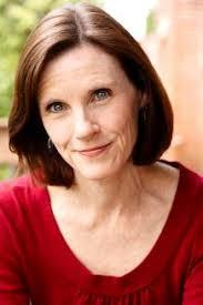 Oregon Writers: Susan Jackson Rodgers & Wendy Willis   Annie Bloom's Books