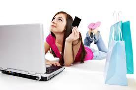 ซื้อสินค้าออนไลน์ดีอย่างไร มั่นใจได้จริงหรือ