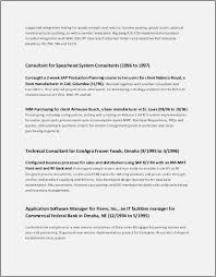 Consulting Contract Template Photo Free Consultant Contract Template