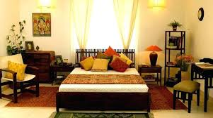 decorating small bedroom. Indian Bedroom Decor Buy Contemporary Furniture Online In Small Decorating Ideas