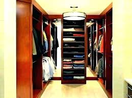 closets designs walk in wardrobe