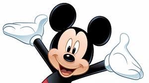Hình các nhân vật hoạt hình được yêu thích nhất thế giới làm hình nền  desktop.