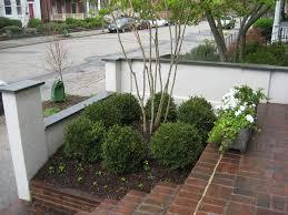 Small Picture Garden Design Websites Markcastroco