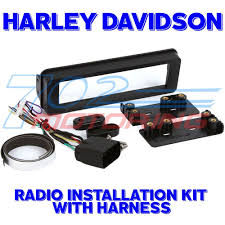 radio diagram harley 2011 fltrx best secret wiring diagram • 2011 street glide radio wiring diagram 2012 street glide harley davidson fltrx road glide fltrx