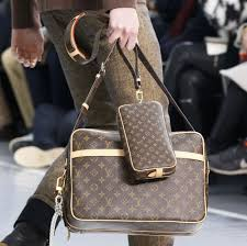 louis vuitton luggage men. louis-vuitton-fall-2015-menswear-bags-5 louis vuitton luggage men