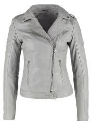 be edgy caro leather jacket grey women leather jackets edgy black leather jacket