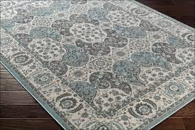 bathroom rugs clearance. full size of living room:wonderful bed bath and beyond bathroom rug sets rugs clearance