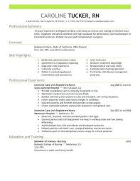 Family Nurse Practitioner Resume Examples Nmdnconference Com
