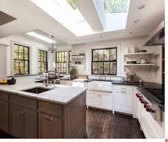 boston kitchen designs. Unique Designs Boston Kitchens Design Guide 2016 9 Intended Boston Kitchen Designs E