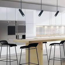 kitchen spotlight lighting. Edit Pivot Spotlight Kitchen Lighting