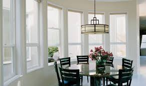modern dining lighting. Full Size Of Chandelier:best Modern Dining Room Chandeliers Ideas On Chandelier L Chandeliersc382 Igf Lighting