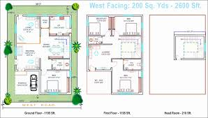 small house plans as per vasthu luxury north west facing house plan as per vastu house